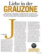Liebe in der Grauzone - Artikel fit for fun 12/2012 - PDF (772 kB)